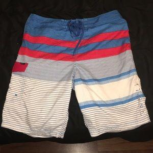 Other - Men's Swimsuit Size 33 waist
